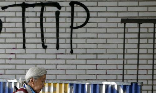 Unsicherer Weg zu einer gerechteren Welthandelsordnung