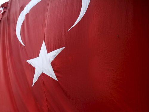 Türkei: Britische Reporter wegen Terrorvorwürfen angeklagt