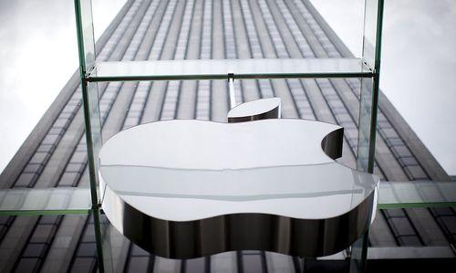 Apple denkt über eigene TV-Inhalte nach