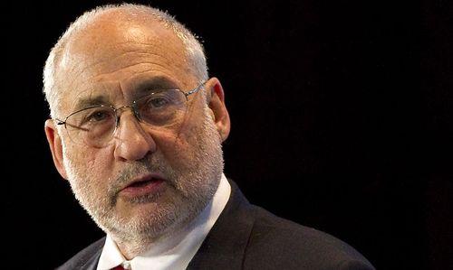 """Stiglitz: Berlin hat französische Regierung """"eingeschüchtert"""""""