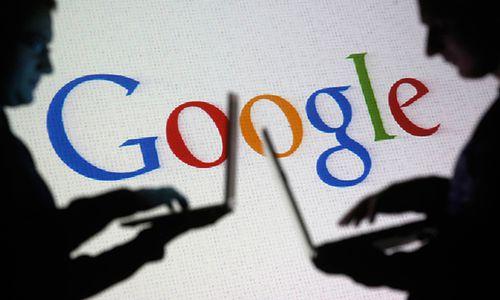 Plattform für Schadenersatzklagen gegen Google gegründet