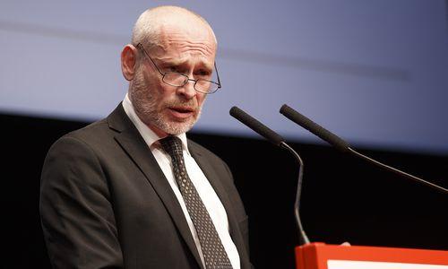 """Diagonale-Preis an Johannes Krisch: """"Ich spiele Leben"""""""