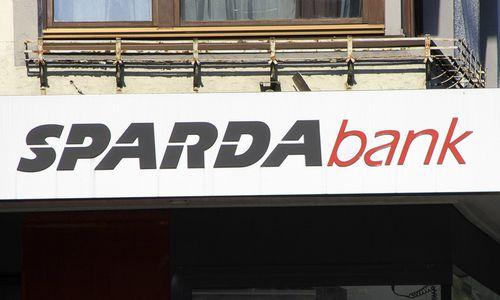 Gericht kippt automatische Vertragsänderung bei Sparda-Bank