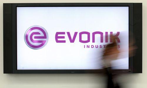 Vorzeitiger Führungswechsel beim Chemiekonzern Evonik