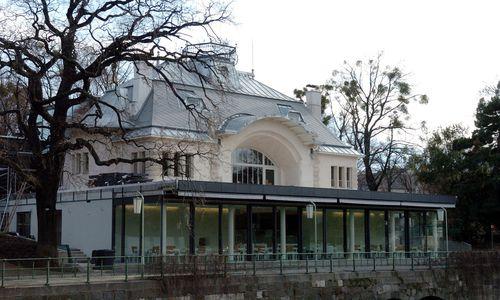 Anzeige wegen Grundverkäufen der Stadt Wien