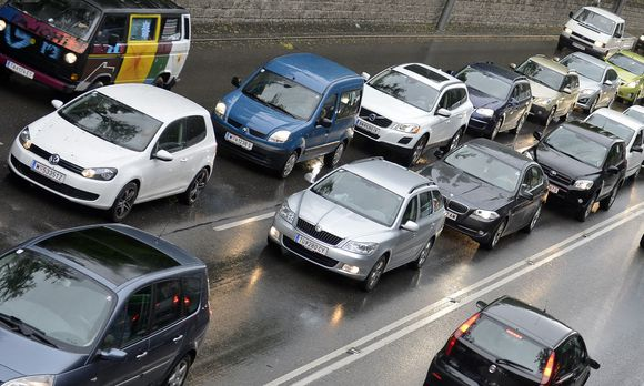 studie auto versicherung wird bis 2030 deutlich billiger