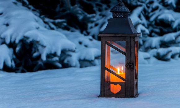 vielleicht doch noch wei e weihnachten in sterreich. Black Bedroom Furniture Sets. Home Design Ideas