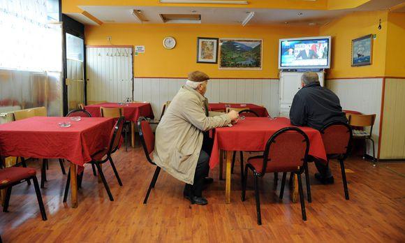 In der türkischen und muslimischen Community herrscht Verunsicherung.