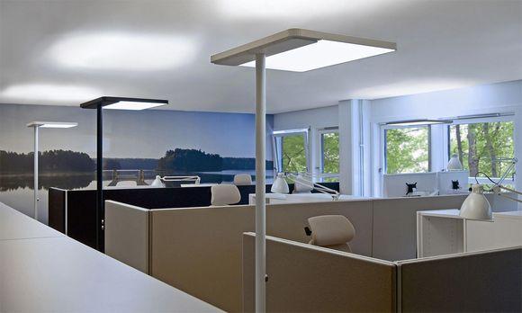 led spots im test hohe amortisierung kleine auswahl. Black Bedroom Furniture Sets. Home Design Ideas
