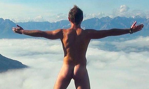 Playboy Stars Nackt Bilder Blog