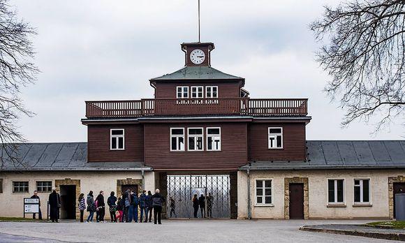 Eberswalde Stadt Singleb rse Singletreff anpassen