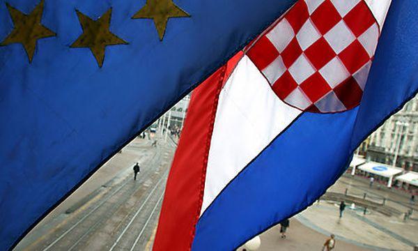 Bild: (c) AP (Filip Horvat)