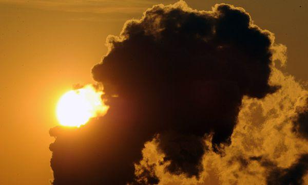 Klima / Bild: (c) Dpa Soeren Stache (Soeren Stache)