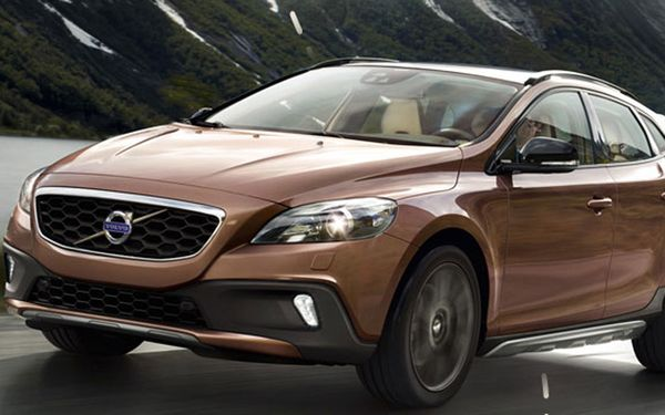 Bild: (c) Volvo