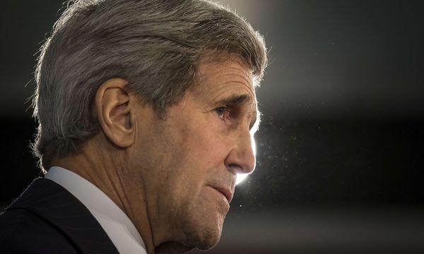 - / Bild: (c) AFP (CARLO ALLEGRI)