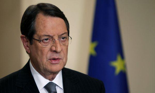 Zypern lockt reichen Russen / Bild: (c) REUTERS (� POOL New / Reuters)