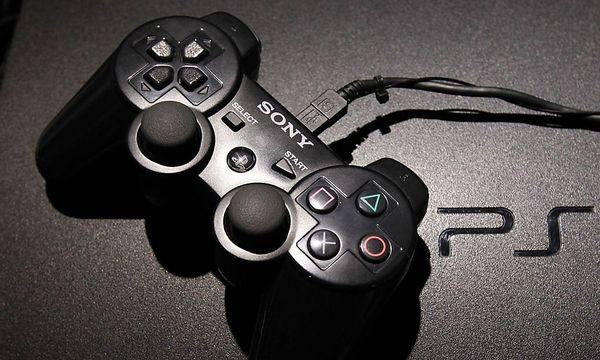 Sonny könnte PlayStation 4 am 20. Februar vorstellen / Bild: REUTERS