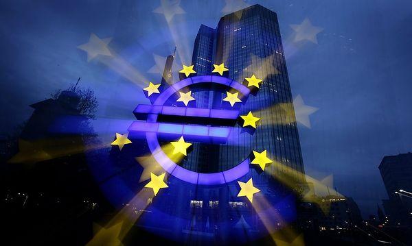 Michel Barnier / Bild: REUTERS
