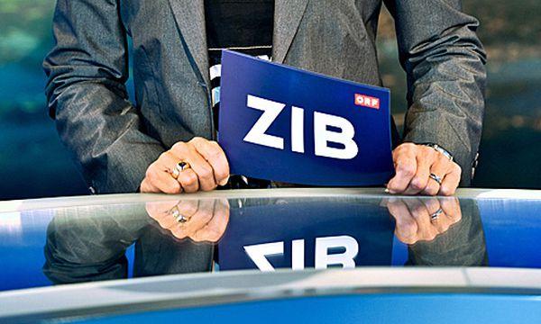 Bild: (c) ORF (Thomas Ramstorfer)