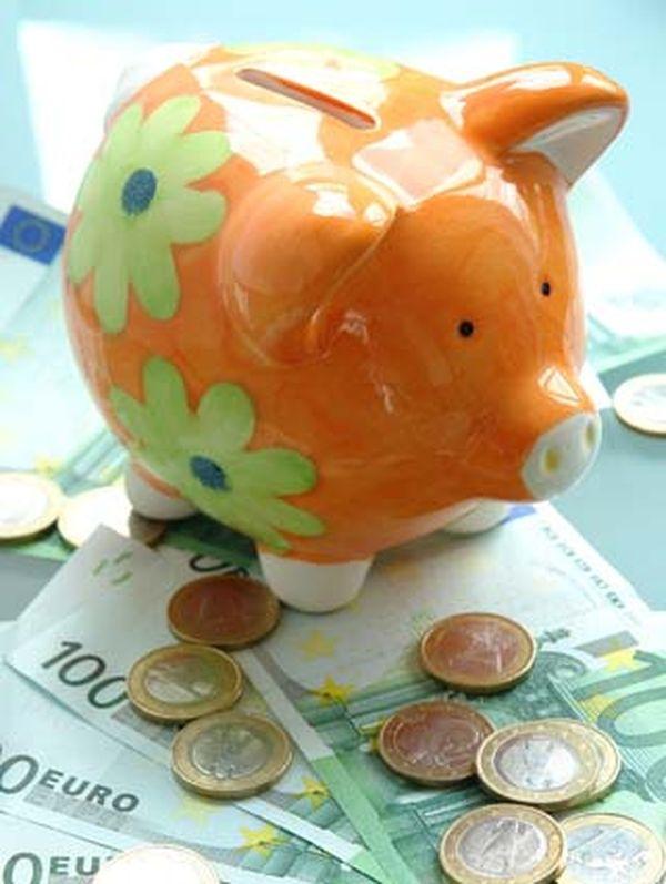 (c) Www.BilderBox.com (Www.BilderBox.com)