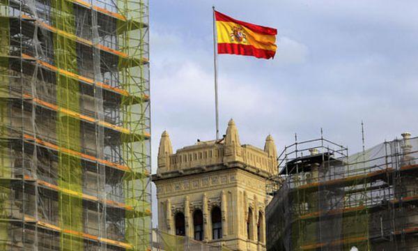Madrid / Bild: (c) REUTERS (ANDREA COMAS)