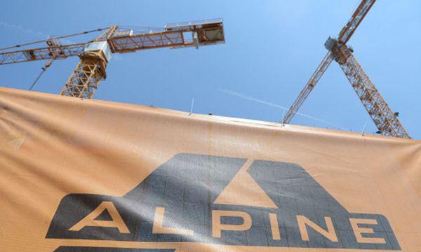 Alpine /