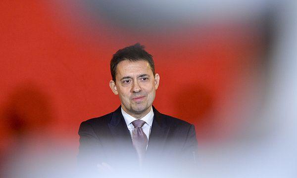 Bogdan Roščić  / Bild: (c) APA (HERBERT NEUBAUER)