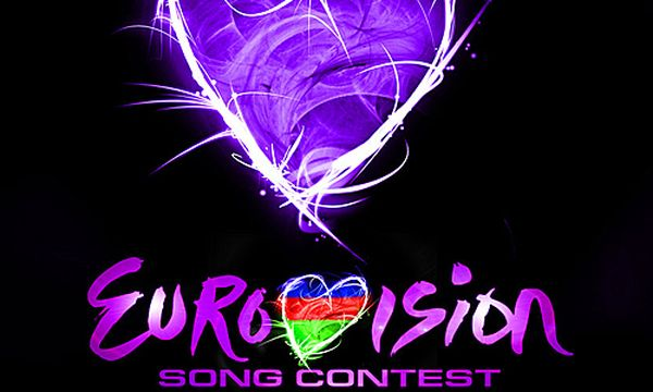Eurovision Song Contest /