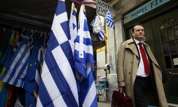 Bild: Reuters John Kolesdis