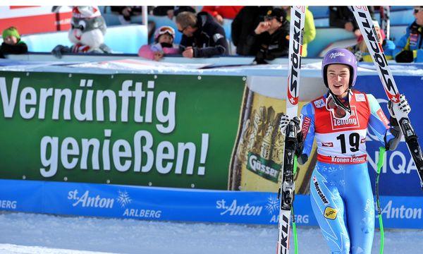 Bild: (c) GEPA pictures (GEPA pictures Florian Ertl)
