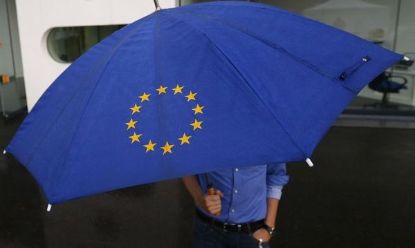 Euro-Rettungsschirm ESM segnet Zypern-Hilfe ab / Bild: REUTERS