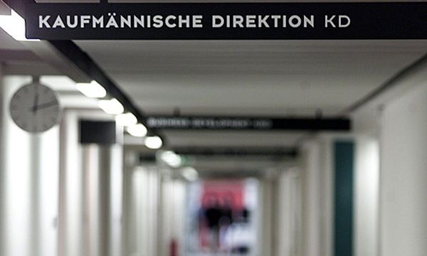 Bild: (c) APA (Techt Hans Klaus)