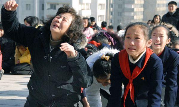 Bild: (c) Reuters