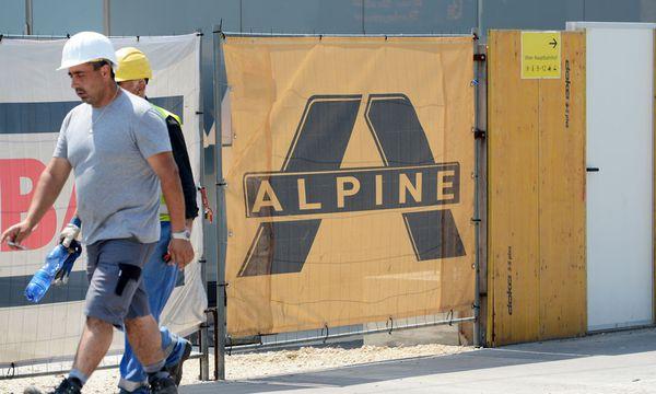 Alpine Toechter werden Schnaeppchen / Bild: (c) APA/HELMUT FOHRINGER (HELMUT FOHRINGER)