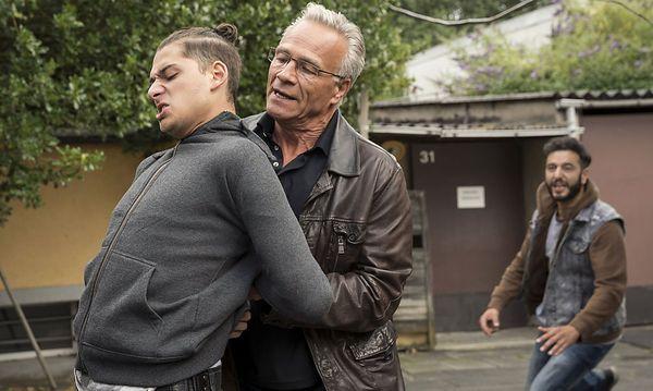 Tatort: Wacht am Rhein / Bild: (c) WDR/Thomas Kost