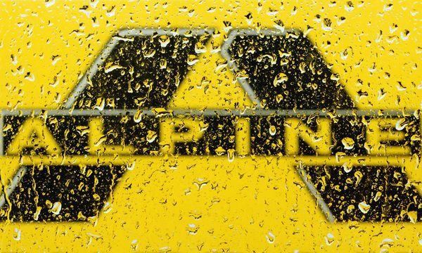 Alpine Ausverkauf / Bild: (c) REUTERS (HEINZ-PETER BADER)