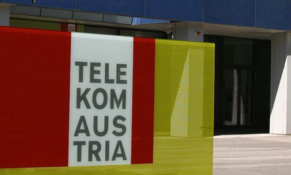 Bild: (c) Teresa Zötl