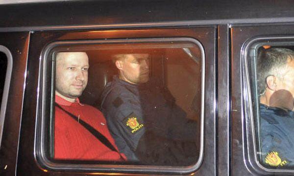 Polizei entdeckt Sprengstoff-Lager des Attentäters /