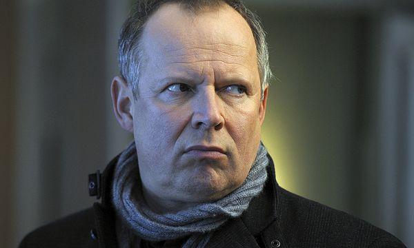 Axel Milberg spielt Klaus Borowski im''Tatort'' / Bild: (c) NDR/Marion von der Mehden