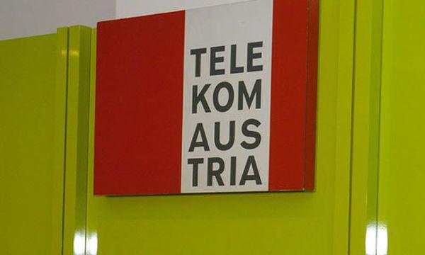 Telekom / Bild: (c) FABRY Clemens
