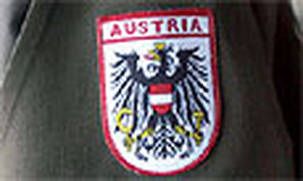 Bild: (c) APA (Bundesheer)