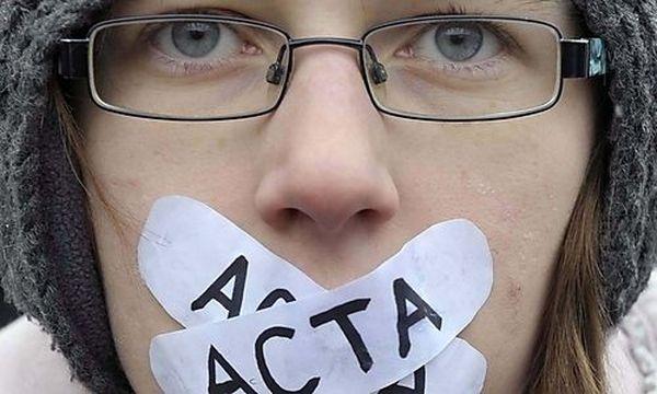 Bild: (c) REUTERS (Srdjan Zivulovic)