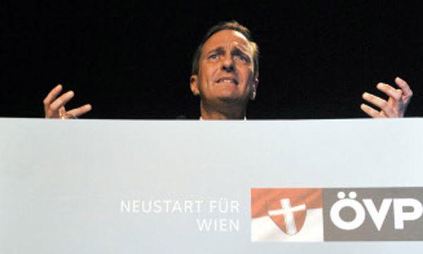 Bild: (c) Hans Punz/dapd