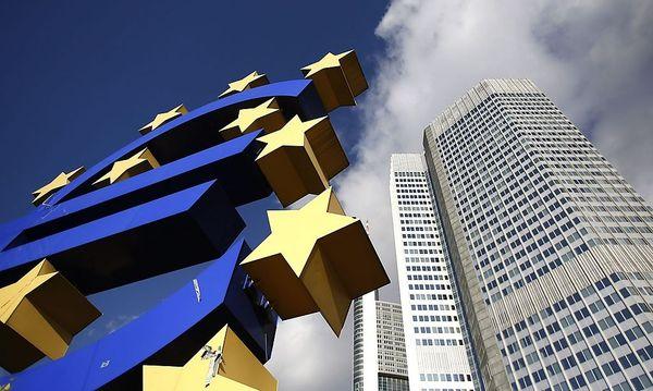 EZB soll