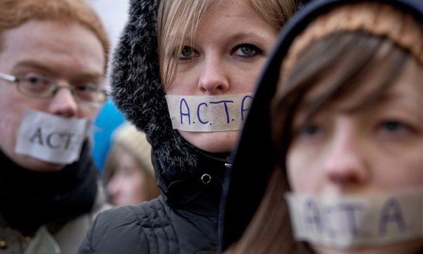 Bild: (c) EPA (Wojciech Pacewicz)