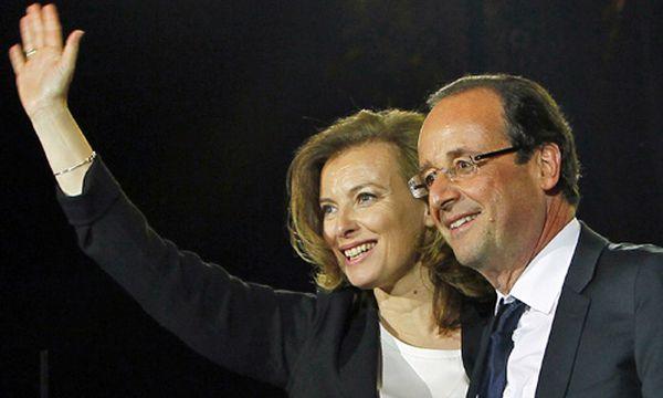 Bild: (c) AP/Francois Mori