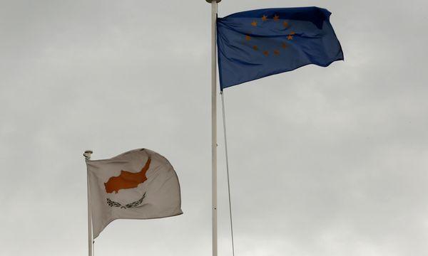 Zypern setzt ueberraschend RettungspaketAbstimmung / Bild: (c) Reuters