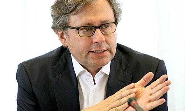Bild: (c) ORF (Milenko Badzic)
