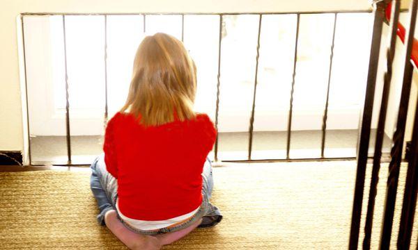 Bild:  c Www.BilderBox.com Www.BilderBox.com