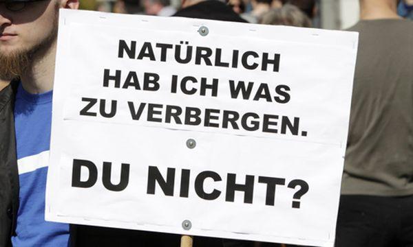 Bild: (c) REUTERS (� Tobias Schwarz / Reuters)
